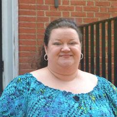 Stephanie Reely