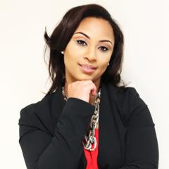 Daniella Surginer