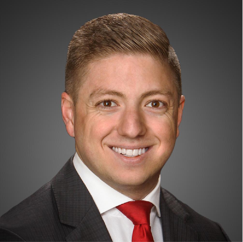 Kevin Deloach