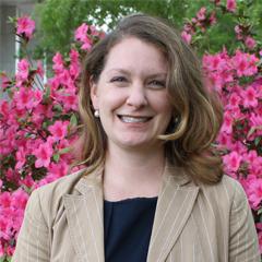 Janie Kerzan