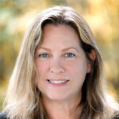Lee Ann Kornegay