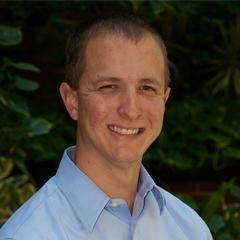 Patrick Olson