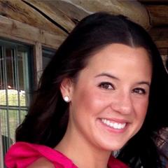 Samantha Vasknetz