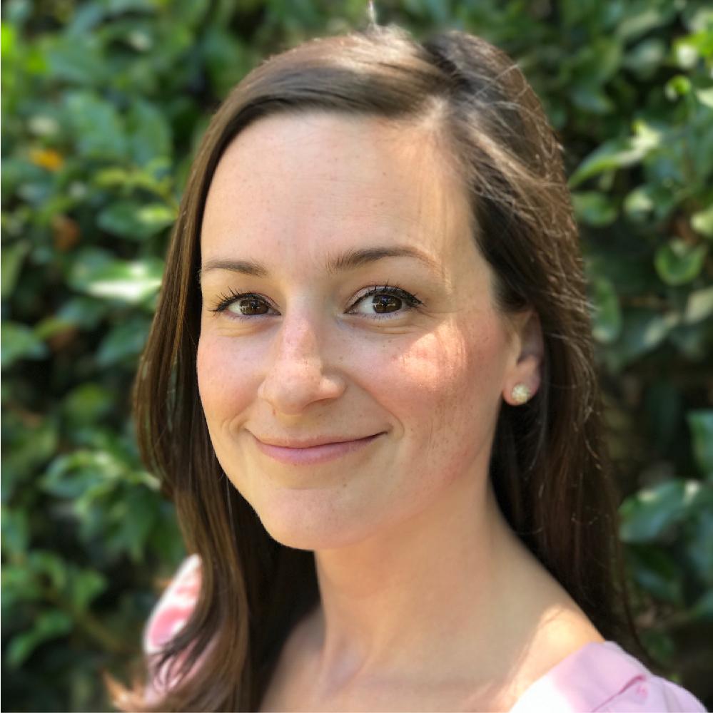 Megan Senn