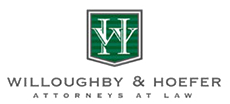 Willoughby & Hoefer